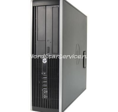 купить компьютер Hp Compaq Elite 8300