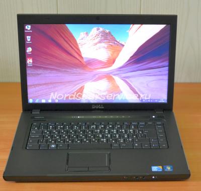 ноутбук Dell Vostro 3500 бу