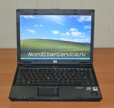 Ноутбук интернет магазин спб