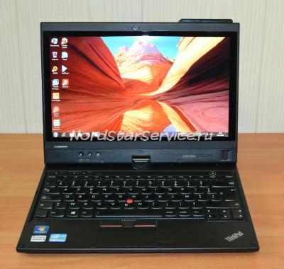 LenovoX230 бу