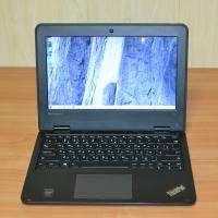 бу ноутбук Lenovo e11