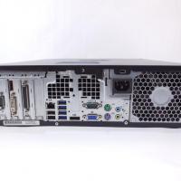 бу ноутбук Fujitsu LIFEBOOK E557
