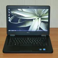 бу ноутбук DellE5440