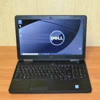 Dell E5540 бу