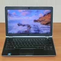 купить Dell E6230 бу с бесплатной доставкой по СПб