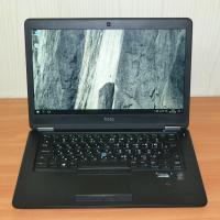 ноутбук Dell E7450 бу