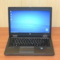 купить HP 6475b б/у