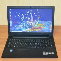 бу ноутбук Lenovo B50-50