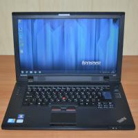 Lenovo L512 бу