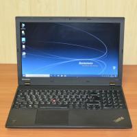 ноутбук Lenovo L540 бу