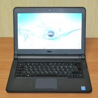 ноутбук Dell 3350 бу