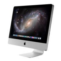 Apple iMac 21.5 купить бу