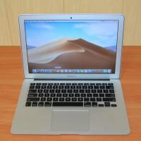 бу ноутбук Apple MacBook Air (Mid) 2017