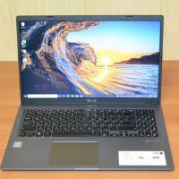 бу ноутбук Asus A516J