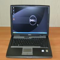 Dell D520 бу
