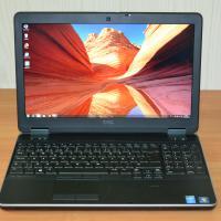 бу ноутбук Dell m2800