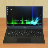 бу ноутбук Dell XPS 13 9350