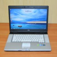 Fujitsu E780 купить б/у