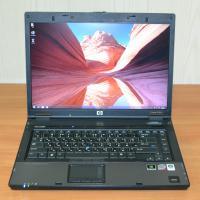 HP 8510w бу ноутбук