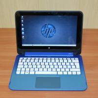 бу ноутбук HP Stream x360