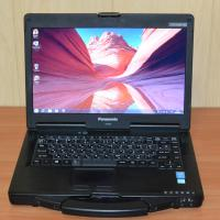 Panasonic Tougbook CF-53 MK4
