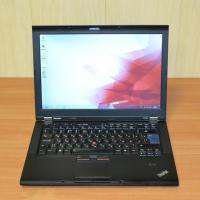 Lenovo T410s бу