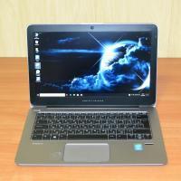 бу ноутбук HP EliteBook Folio 1020 G1