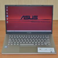 бу ноутбук Asus F420UA-EK068T