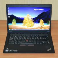 Lenovo X1 купить с бесплатной доставкой по СПб