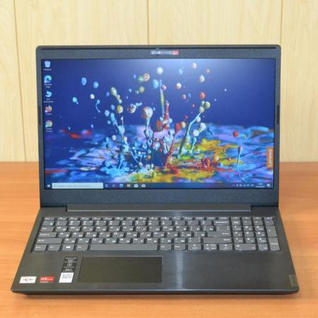 купить HP8460p core i5