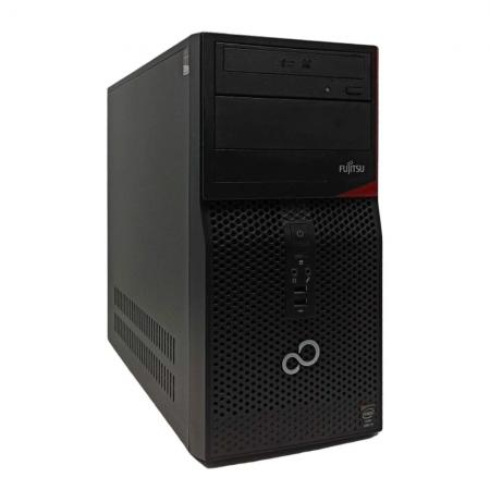 Fujitsu Esprimo P520 E85 бу компьютер