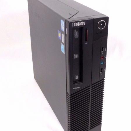 купить Lenovo M91 в СПб