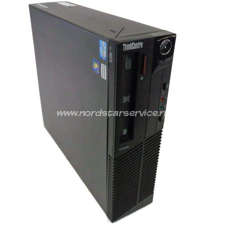купить ThinkCentre M81 SFF