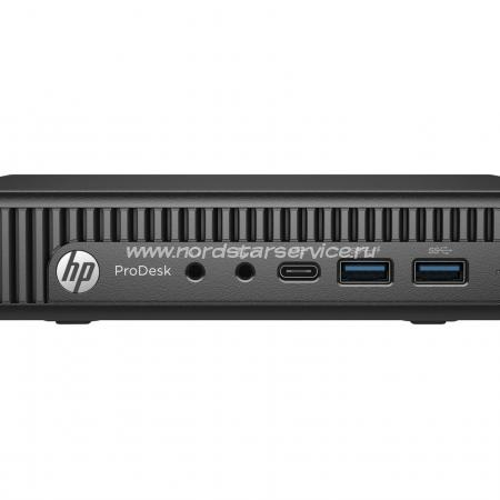 HP600 G2
