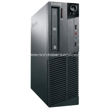 бу компьютер Lenovo M82P