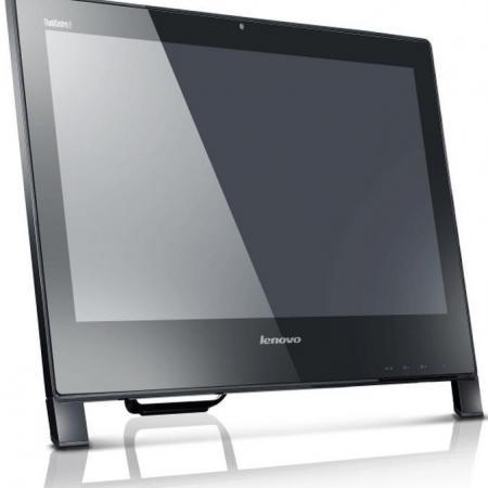 Lenovo ThinkCentre Edge 91z