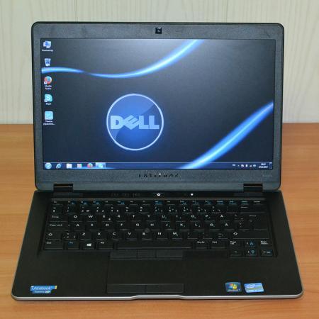 купить Dell E6430uб/у в СПб