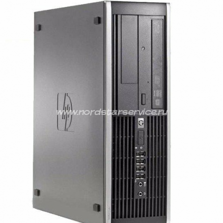 бу компьютер Hp Compaq Elite 6200 Pro SFF