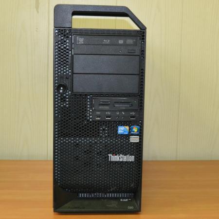купить Lenovo D20