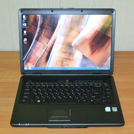 Dell 500 (PP29L)