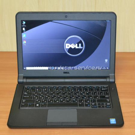 Dell 3340 бу