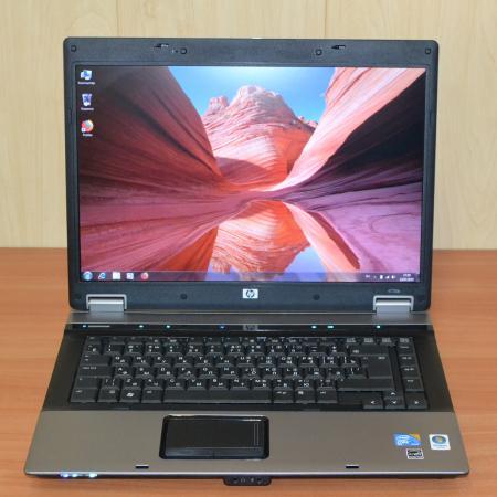 бу HP 6730b