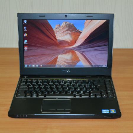 бу ноутбук Dell Vostro 3350