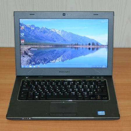 Dell Vostro 3360 бу ноутбук