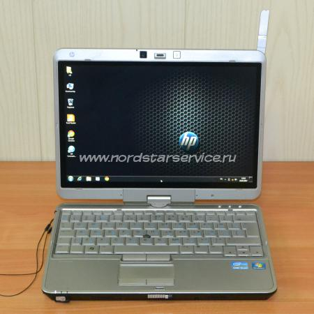 купить HP 2760p