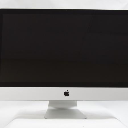 """Apple iMAC 27"""" купить бу"""