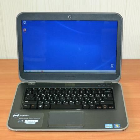 ноутбук Dell5423 бу