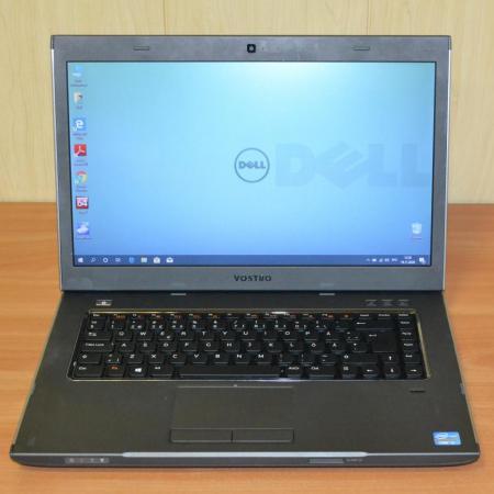 бу ноутбук Dell Vostro 3560