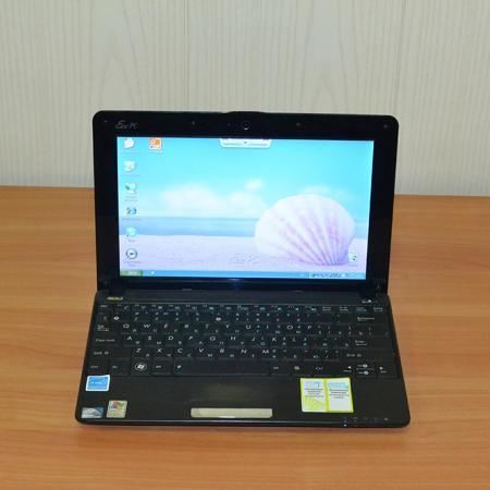 купить субноутбук ASUS Eee PC