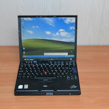 Lenovo X60sкупить бу